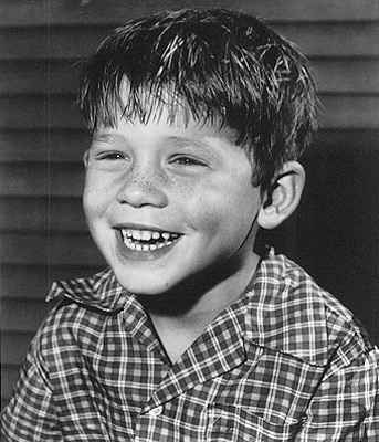 The Andy Griffith Show (3/6)