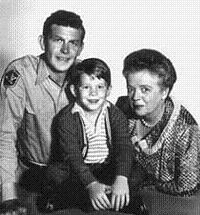 The Andy Griffith Show (6/6)