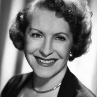 Gracie Allen, a look back