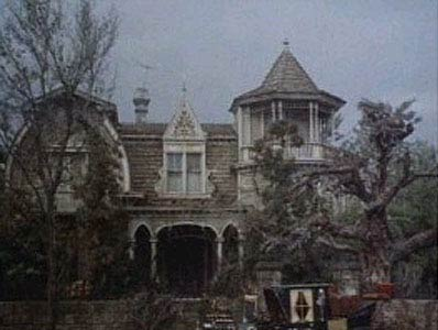 The Munsters (6/6)