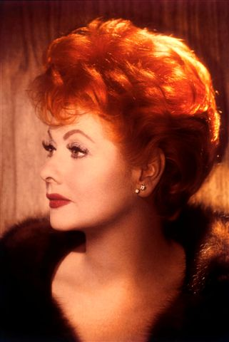 I Love Lucy (2/6)