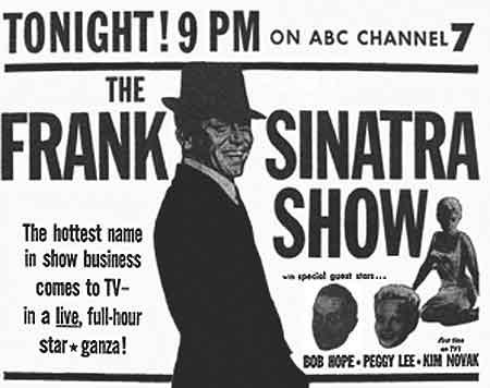 Classic TV promo ads (5/6)