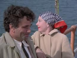 Columbo: Try and Catch Catch Me (1/6)