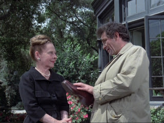 Columbo: Try and Catch Catch Me (2/6)