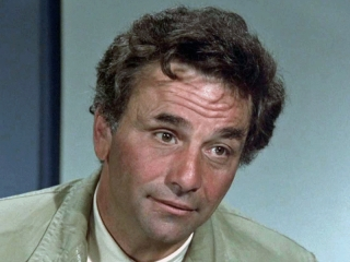 Columbo: Try and Catch Catch Me (6/6)