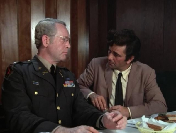Columbo: By Dawn's Early Light (3/5)