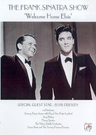Elvis: '68 Comeback (4/6)
