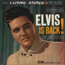 Elvis: '68 Comeback (3/6)