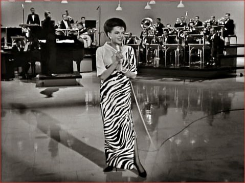 judy-garland-show-episode-22-14-feb-1964-2-t50f20