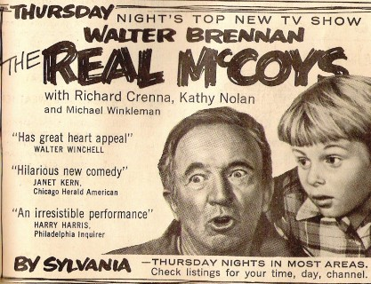 THE-REAL-MCCOYS