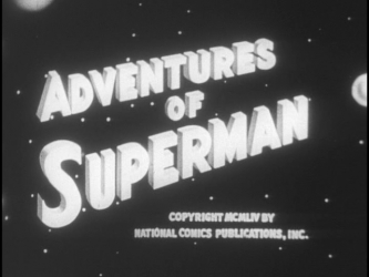 Adventures-of-Superman-TV-series-torrent-download-DVD