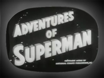 adventures_of_superman