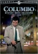 columbo-1990-150x210