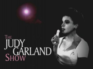 the_judy_garland_show-show
