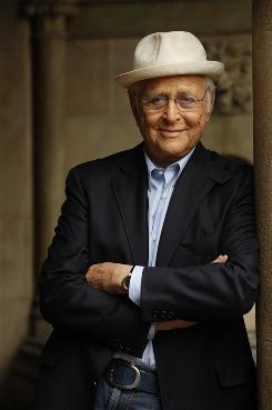norman lear memoirnorman lear film, norman lear, norman lear net worth, norman lear bio, norman lear center, norman lear memoir, norman lear sitcom, norman lear sitcom crossword, norman lear book, norman lear imdb, norman lear house, norman lear quotes, norman lear documentary, norman lear foundation, norman lear interview, norman lear net worth 2013, norman lear twitter, norman lear south park, norman lear declaration of independence