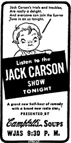 jack-carson-advertisement