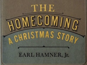 The Homecoming A Christmas Story.The Homecoming A Christmas Story 1971 Once Upon A Screen