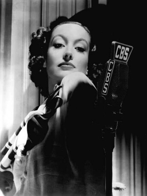 joan-crawford-radio