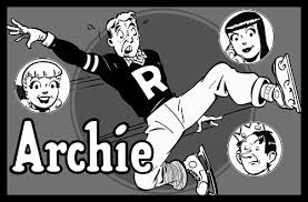 archieFEAT