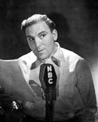 William Bendix as Chester A. Riley