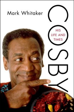 Exclusive giveaway – COSBY: HIS LIFE AND TIMES