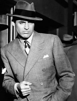 the_man_has_style_cary_grant_style_icon_1943