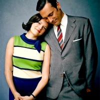 Goodbye Mad Men